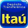 Deposito / Transferencia Banco Itaú