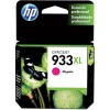 Cartucho Hp 933xl Magenta Cn055al Officejet