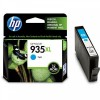 Cartucho Hp 935xl Azul Officejet pro 6230/6830 C2p24ab