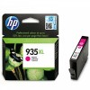 Cartucho Hp 935xl Magenta Officejet pro 6230/6830 C2p25ab