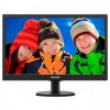 Monitor Led 18,5 Philips 193v5lhsb2 Widescreen
