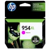 Cartucho Hp 954xl Magenta L0s65ab 20,5ml