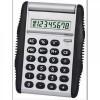 Calculadora de Mesa Sheng 8 DÍgitos Ka-805