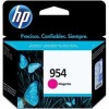 Cartucho Hp 954 Magenta L0s53ab 10ml