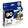 Cartucho Epson 90 Preto T090120