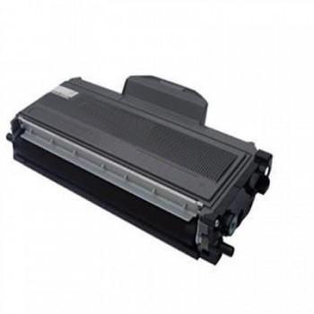 Toner Compat�vel Brother Tn410 / Tn420 / Tn450 Premium Aaa