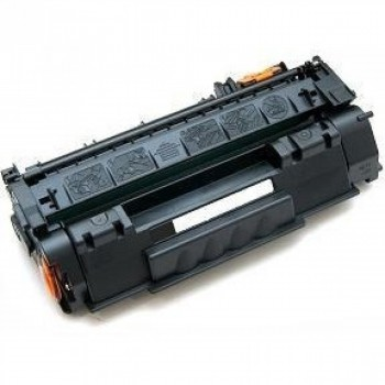 Toner Compat�vel Hp Q5949x/7553x Premium Aaa
