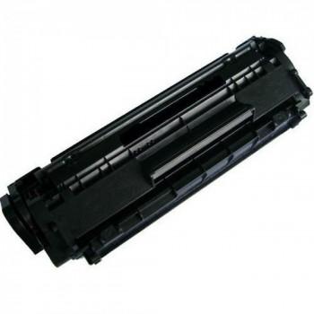 Toner Compat�vel Hp 2612a ( Q2612a) Premium Aaa