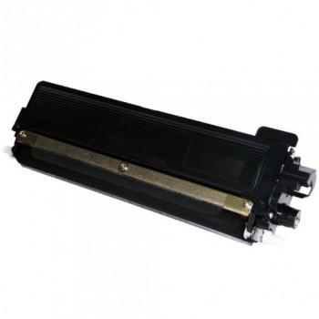 Toner Compat�vel Brother B3040 Amarelo Tn210/230/240/270/290c Premium Aaa