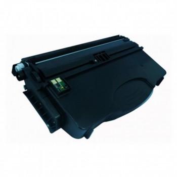 Toner Compat�vel Lexmark E230 ( 2,5k) Preto Premium Quality