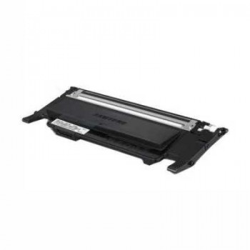 Toner Compat�vel Samsung S407y Amarelo Clp320/325 P/ 320/325/326/321 Aaa