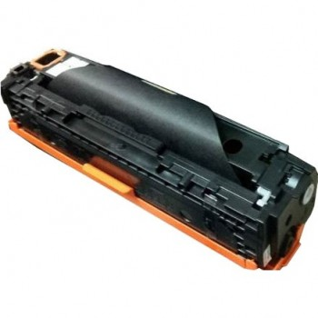 Toner Compativel Hp P-780 126/130a Ce310/Cf350 Preto M176n/177fw Premium Quality