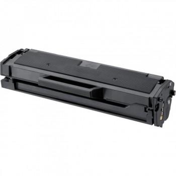 Toner Compat�vel Samsung D111 Preto M2020/2070/2022 Premium Aaa