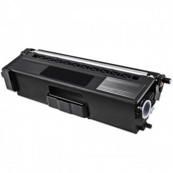 Toner Compat�vel Brother Tn310/320/Tn340/370 Preto Premium Aaa