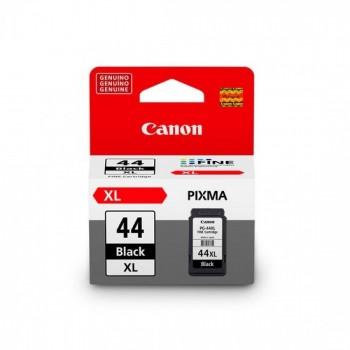 Cartucho Canon 44xl Pg-44xl Preto Pixma E401/E461/E481