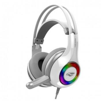 Fone com Microfone C3tech Heron Ph-g701