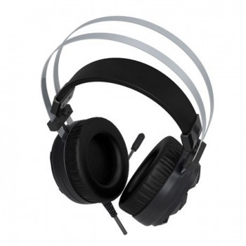 Fone com Microfone C3tech Vulture Ph-g710