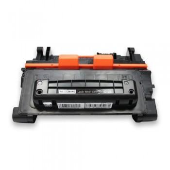 Toner Compat�vel Hp Cc364a/Ce390a (p4014/4015/4515) Premium Aaa