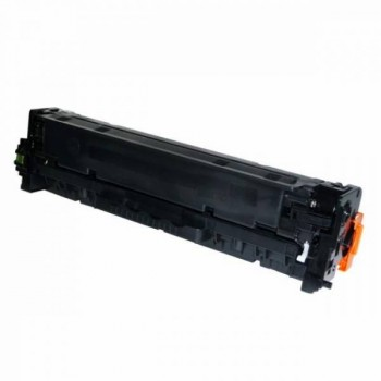 Toner Compat�vel Hp Cf383/Ce413a/Cc533a Magenta Byqualy