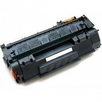 Toner Compat�vel Hp Q5949a/7553a Byqualy
