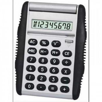 Calculadora de Mesa Sheng 8 D�gitos Ka-805