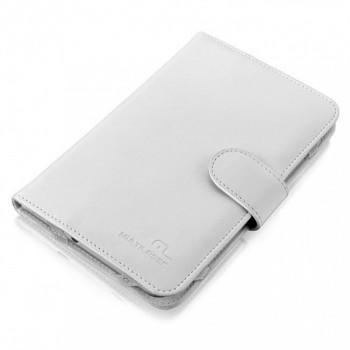 Capa para Tablet 7 Branco Multilaser Bo215
